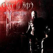 DEEP IN HATE - Only The Strong Survive