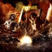 DERDIAN - New Era Pt.02 : War Of Gods
