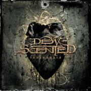 DEW SCENTED - Incinerate