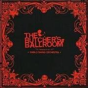 DIABLO SWING ORCHESTRA - The Butcher's Ballroom