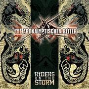 DIE APOKALYPTISCHEN REITER - Riders on the storm