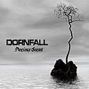 DORNFALL - Précieux Secret