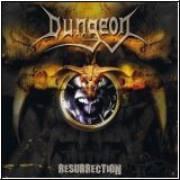 DUNGEON - Ressurection