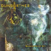 DUNGORTHEB - intended to ...
