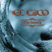 EL CACO - the search