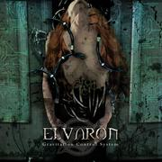 ELVARON - Gravitation Control System