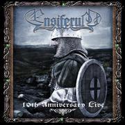 ENSIFERUM - 10 th anniversary live