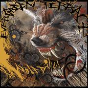 EVERGREEN TERRACE - Wolfbiker