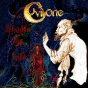 EVIL ONE - Shades of life