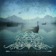 FOLKEARTH - Drakkars In The Mist