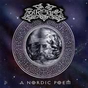 FOLKEARTH - A nordic poem