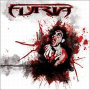 FURIA - Blast'n'fuck