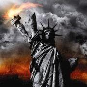 GOD FORBID - IV : CONSTITUTION OF TREASON