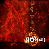 GOKAN - review