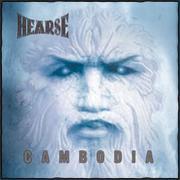 HEARSE - cambodia