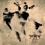HELHEIM - Kaoskult