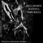 HELLSPAWN - review