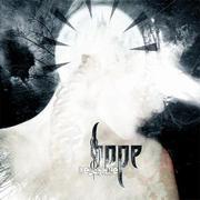 HOPE - L'encéphale