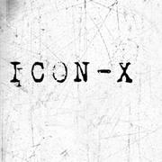 ICON-X - Icon-x