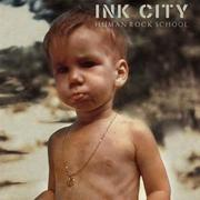 CONCOURS CD : INK CITY