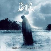 ISKALD - Revelations of reckoning day