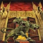 KERBEROS - review