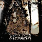 KIMAERA - Ebony veiled