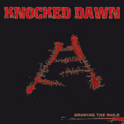 KNOCKED DAWN - review