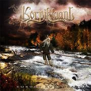 KORPIKLAANI - review