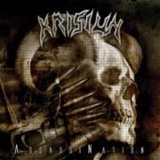 KRISIUN - AssassiNation