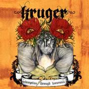 KRUGER - review