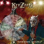KRYZEES - The wheel of fate