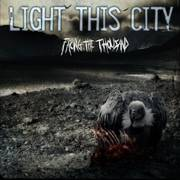 LIGHT THIS CITY - Facing the thousand