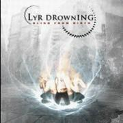 LYR DROWNING - Blind from birth