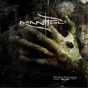 MANITOU - The Mad Moon rising