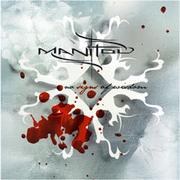 MANITOU - No Signs Of Wisdom