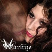 MARKIZE - Poussières de vie