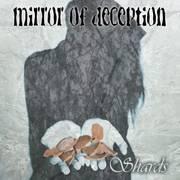 MIRROR OF DECEPTION - Shards