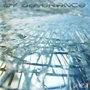 MY SEVERANCE - Unreal