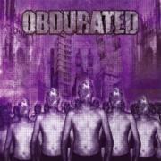 OBDURATED - Living in failure
