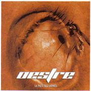OESTRE - review