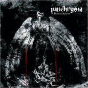 PANCHRYSIA - Deathcult Salvation