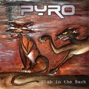 PYRO - Stab In The Black