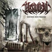 REQUIEM - Government Denies Knowledge