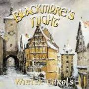 BLACKMORE'S NIGHT - Winter Carols