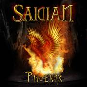 SAIDIAN - Phoenix