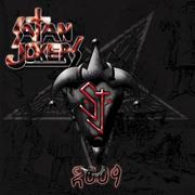 SATAN JOKERS - SJ 2009