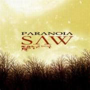 SAW - Paranoia