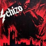 SCHIZO - Main Frame Collapse