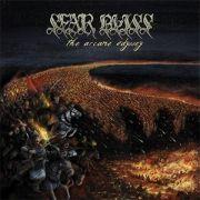 SEAR BLISS - The Arcane Odyssey